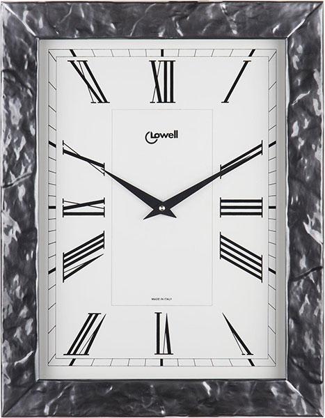 Настенные часы Lowell Low11993