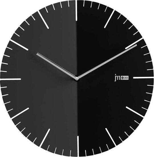 Настенные часы Lowell Low14547N