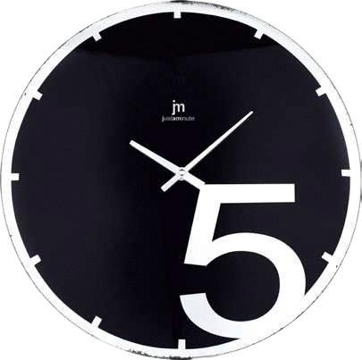 Настенные часы Lowell Low14881