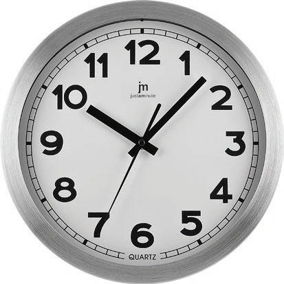 Настенные часы Lowell Low14927