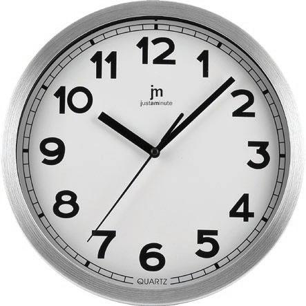 Настенные часы Lowell Low14928B-ucenka настенные часы art time nsr 3211 ucenka