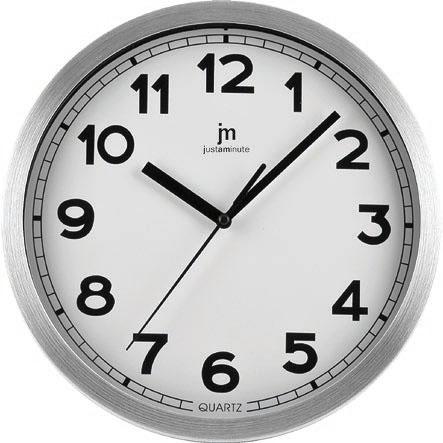 Настенные часы Lowell Low14928B