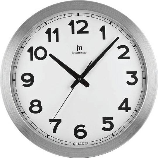 Настенные часы Lowell Low14930 от AllTime