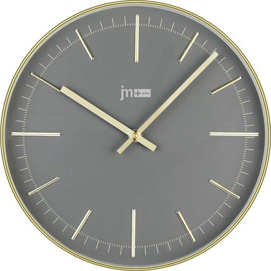 Настенные часы Lowell Low14947G