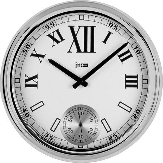 Настенные часы Lowell Low14948C