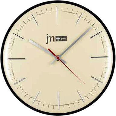 Настенные часы Lowell Low14953B