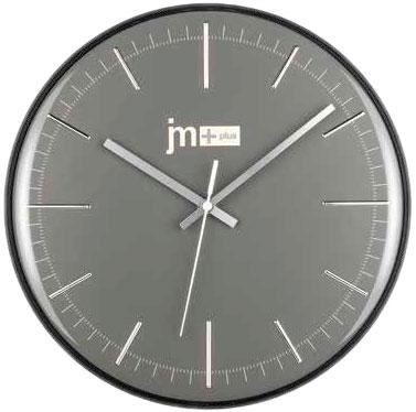 Настенные часы Lowell Low14953G