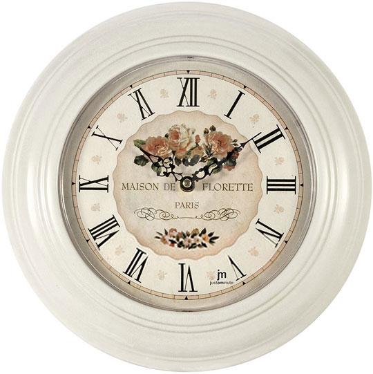 Настенные часы Lowell Low21443 от AllTime