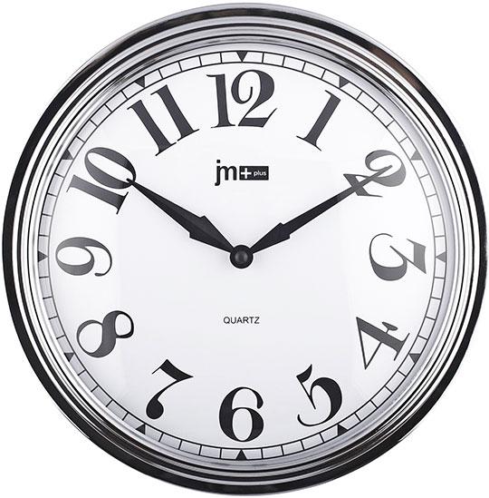 Настенные часы Lowell Low21465 lowell настенные часы lowell 21465 коллекция настенные часы