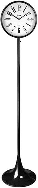 Напольные часы Lowell Low21472N