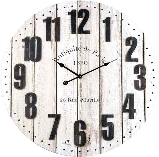 Настенные часы Lowell Low21482 cnc aluminum 7 colors engine oil cap fuel tank cove m20 2 5 for honda dio honda fit honda goldwing honda goldwing gl1800