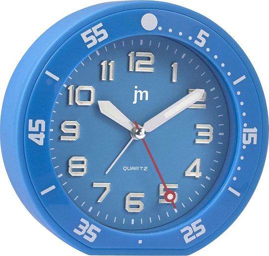 Настольные часы Lowell LowJA6015A