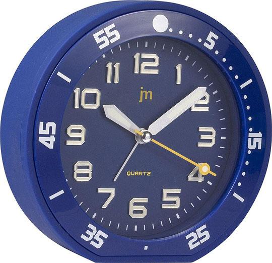 Настольные часы Lowell LowJA6015L