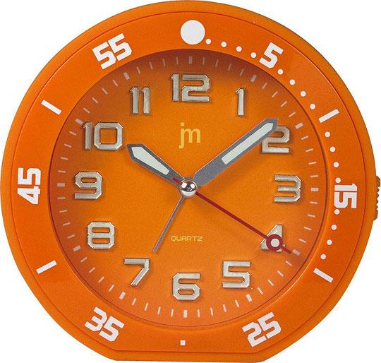 Настольные часы Lowell LowJA6015O