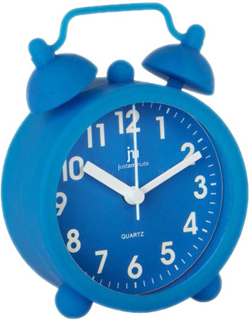 Настольные часы Lowell LowJA7038A