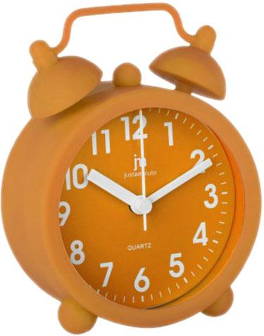 Настольные часы Lowell LowJA7038O