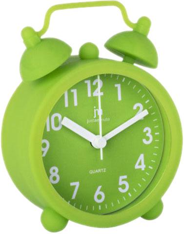 Настольные часы Lowell LowJA7038V