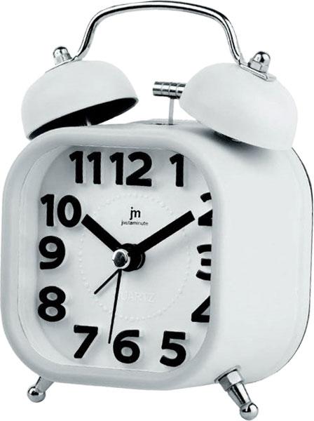 Настольные часы Lowell LowJA7047QB