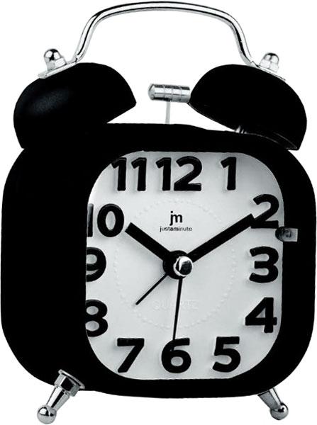 Настольные часы Lowell LowJA7047QN