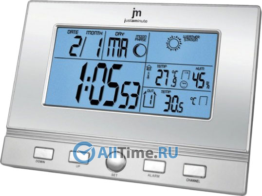 http://www.alltime.ru/obj/catalog/clock/lowell/img/big/LowJD9506.jpg