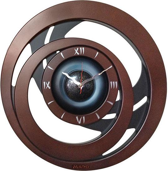 Настенные часы Mado MD-594 настенные часы mado md 594