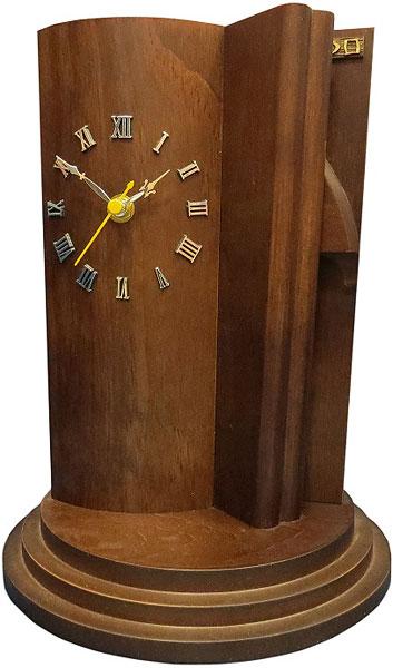 Настольные часы Mado MD-803 mado md 803