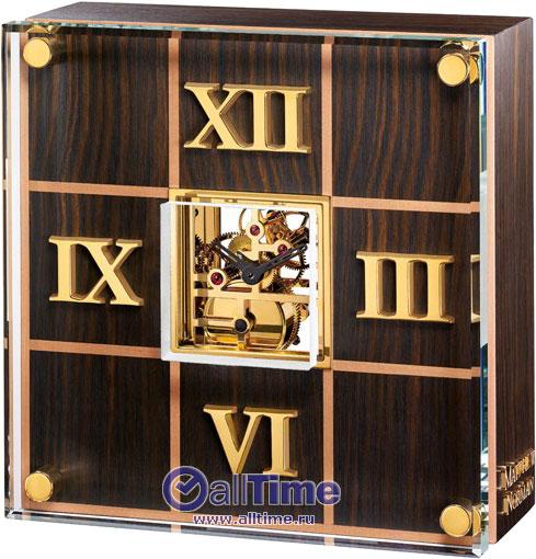 Сувенирные часы Matthew Norman AllTime.RU 902400.000