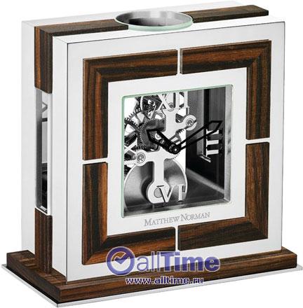 Сувенирные часы Matthew Norman AllTime.RU 149040.000