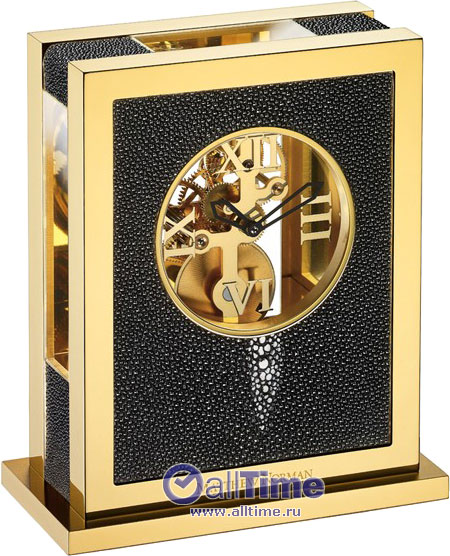 Сувенирные часы Matthew Norman AllTime.RU 174480.000