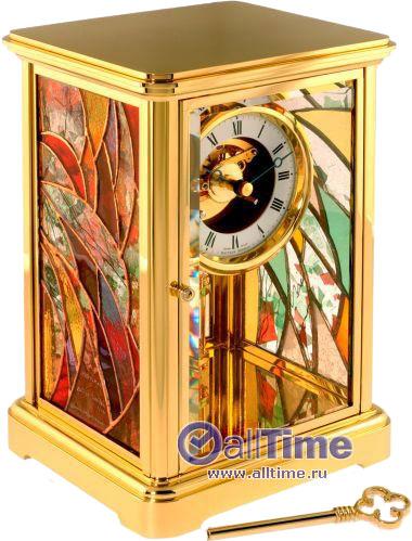 Сувенирные часы Matthew Norman