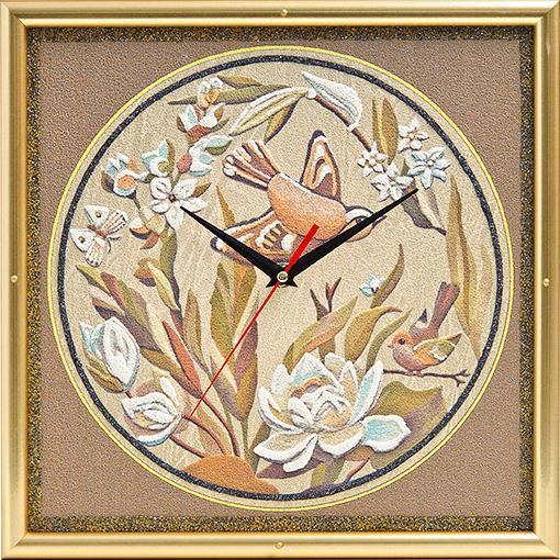 Настенные часы Mauricio Relli PM-762