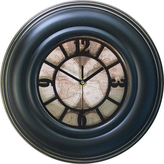 Настенные часы Михаил Москвин 19.83.P.3 цена и фото
