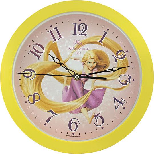 Настенные часы Михаил Москвин 20P4.149