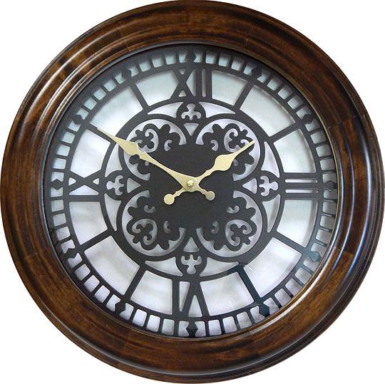 Настенные часы Михаил Москвин 21864 настенные часы михаил москвин st8 4
