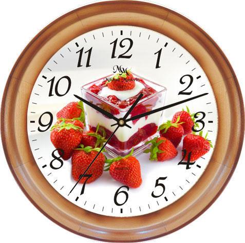 Настенные часы Михаил Москвин 3538A89