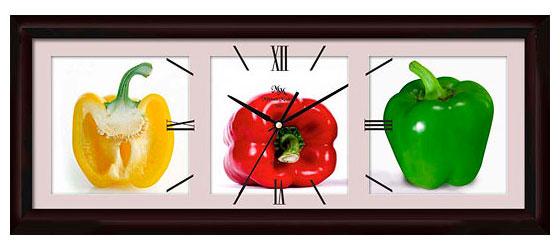 Настенные часы Михаил Москвин KP-1.2 часы настенные 20 5 26см 1226975