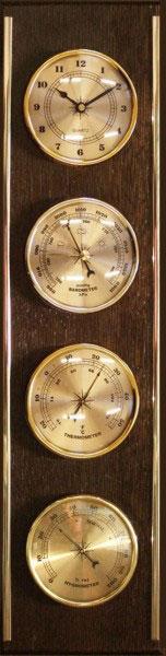 настенные часы михаил москвин serdce 6 3 Настенные часы Михаил Москвин M-02.66