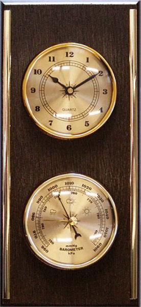 Настенные часы Михаил Москвин M-05.66 настенные часы михаил москвин kartina maki