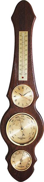 купить Настенные часы Михаил Москвин M-11.66 по цене 4630 рублей