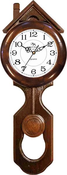Настенные часы Михаил Москвин MAJATNIK-NOKTJURN-12048614 настенные часы михаил москвин st8 4