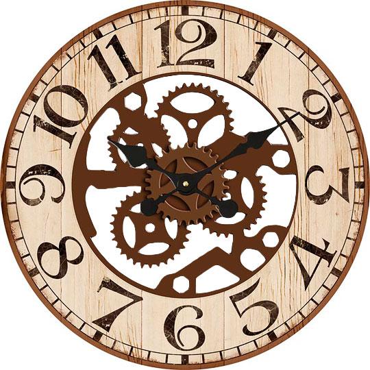 Настенные часы Михаил Москвин SENTIMENT-SKELETON настенные часы михаил москвин biljard 8038a