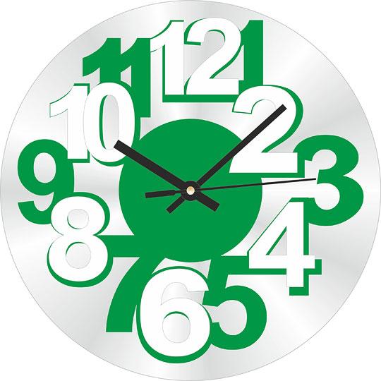 Настенные часы Михаил Москвин ST7.3 настенные часы михаил москвин st8 4