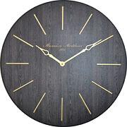 Часы михаил москвин официальный сайт