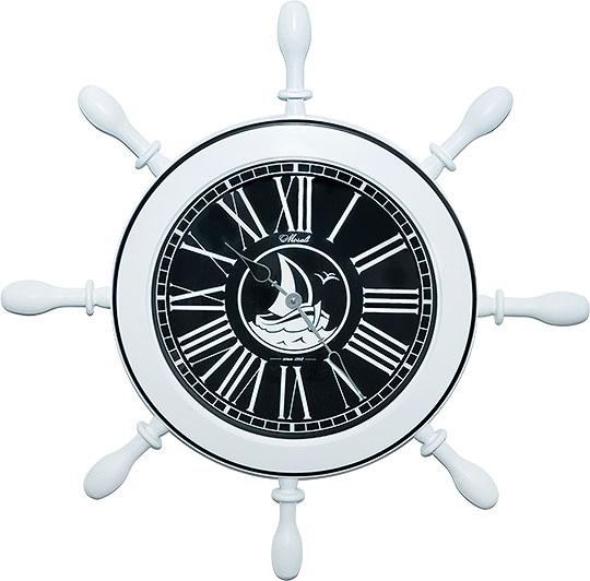Настенные часы Mosalt MS-2247