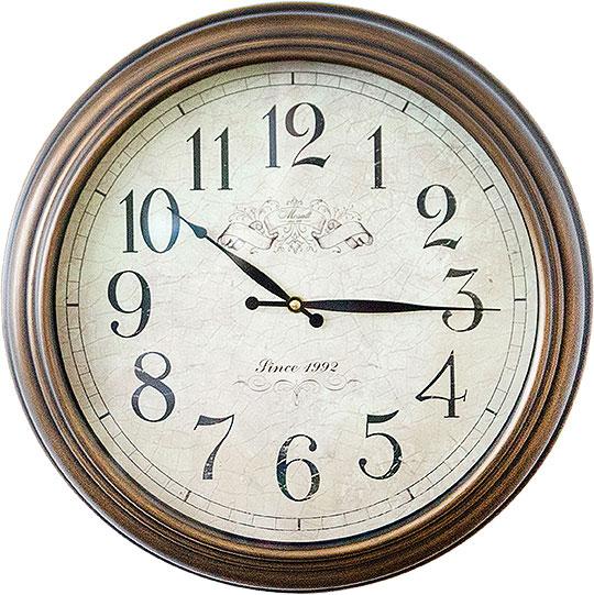Настенные часы Mosalt MS-2486A