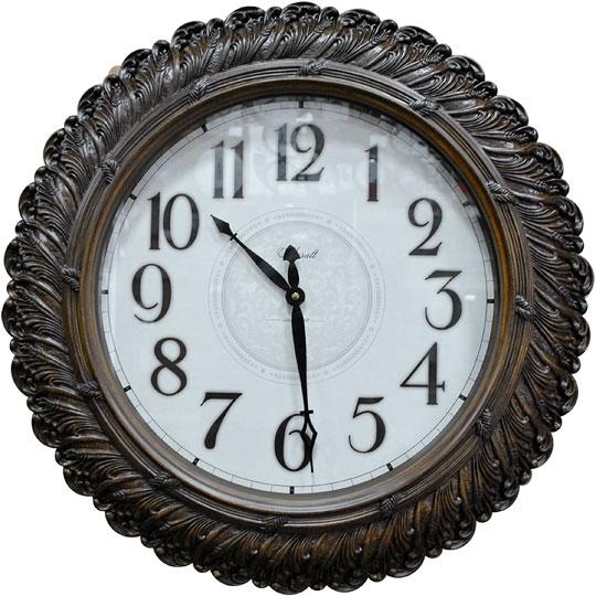 Настенные часы Mosalt MS-2867