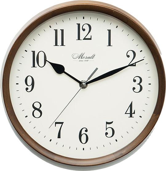 Настенные часы Mosalt MS-2899