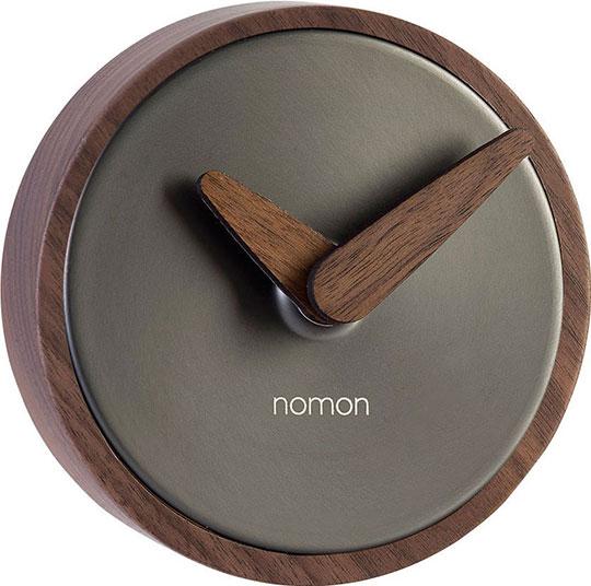 Настенные часы Nomon APTN все цены