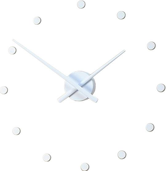 Настенные часы Nomon BL010 настенные часы nomon crn000bn