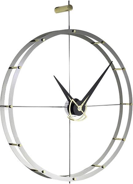 Настенные часы Nomon DOW000D
